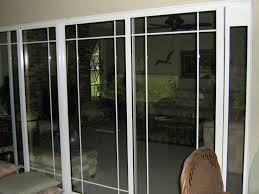 Save up to 33 on hurricane impact windows 1 in south for Florida style windows