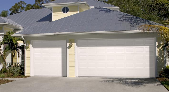 Assured storm protection fort lauderdale fl for 10 x 7 garage door prices