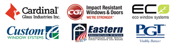 Hurricane Window Suppliers
