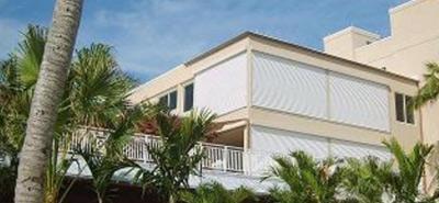 Assured Storm Protection Fort Lauderdale Fl