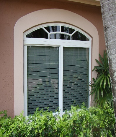 Hurricane Resistant Window Styles And Designs